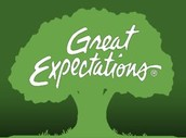 Summer Great Expectations Methodology Courses