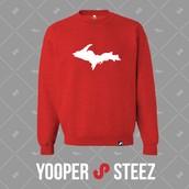 Yooper Steez