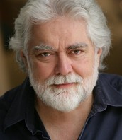 Gunnar Hansen As Killer Kane