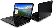 HP Chromebook for your Classroom