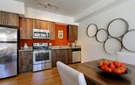 -Shiny Kitchens-