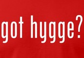 got hygge