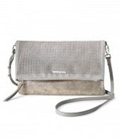 Waverly Cross Body Bag $45