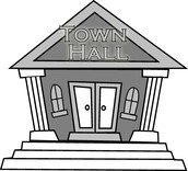 Government: Town Hall