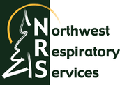 VISIT OUR WEBSITE: WWW.NWRESPIRATORY.COM