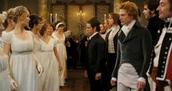 Helpless: Hamilton the musical
