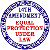 What is the 14th Amendment ?