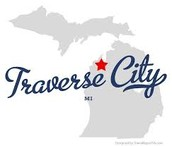Traverse City: Popular Restaruants