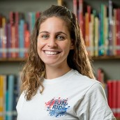 Shanna Cohen, Physical Education Demonstration Teacher