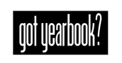 KP Yearbooks