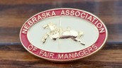 Martha & Don Romeo Scholarship - Nebraska Association of Fair Managers