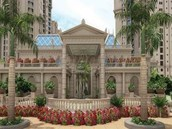 New Residential Projects In Thane From Best Infra Developers In Town
