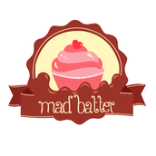 "The owner of ""Mad Batter"" brings to you the funnest baking classes this winter!"