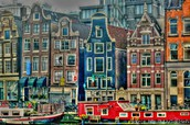 Netherlands: Netherlands And Switzerland Agree On Tax Treatment Of Investment Vehicles
