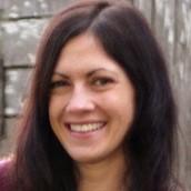 Erin Hall ILT