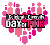 Countryside Village Public School Goes Pink on April 12th