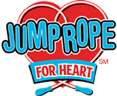 Jump Rope for Heart February 18th