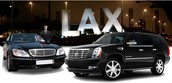 Dodge Transport Hassles By Opting LAX Car Service