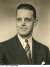 Inventor of Kool-Aid