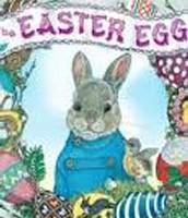 ~Easter Egg~