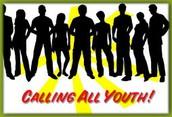 Youth Meetings