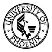 Phoenix Connect