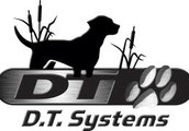 DT System offers the best dog training products!