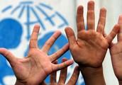 Wat wil UNICEF bereiken?