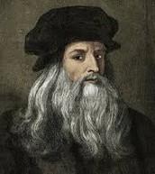 Renaissance Person