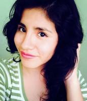 Milagros Aguilar
