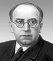 Каиров Иван Андреевич