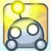 Light Bot (app)