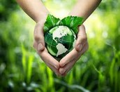 How is the Earth Day celebrated around the world, Make a list of activities that are done in the world to save the planet.