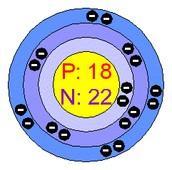 Electron rings