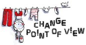 Changing Points of View