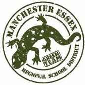 Green Team Updates