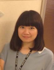 Jerman Chu: Senior Consultant