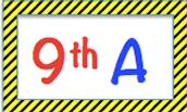 9th A