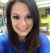 Cassidy Almquist