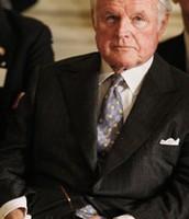Kennedy, Edward Moore