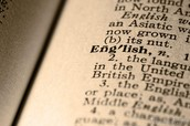 Shakespeare's Impact on Modern Day English
