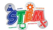 STEM SECTIONS