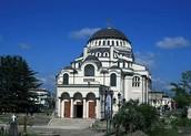 Catedral de Poti (Georgia)