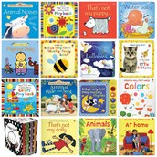 """Come and see why Usborne Books are the books """"kids Love!"""""""