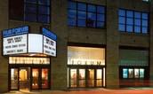 The Film Forum