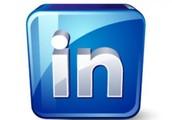 CIO op LinkedIn
