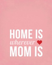 Mother's Day is May 10th  - I can help!