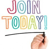 Check out our website and join us today!