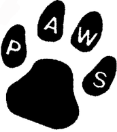 Paws At A Glance