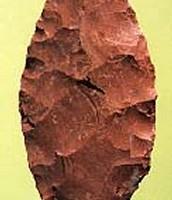 Pedra tallant